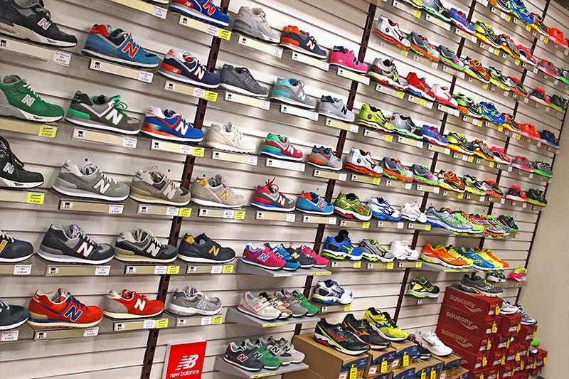 scarpe_sportive