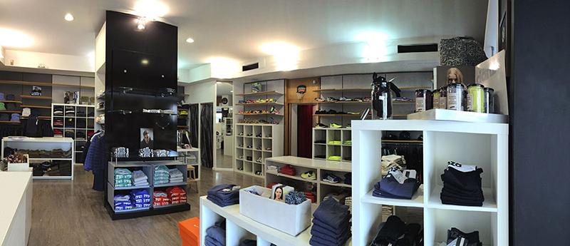 negozio_02