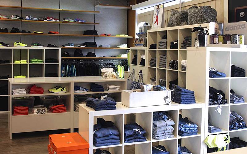 negozio_05